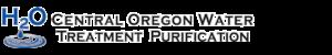 Central Oregon Water - COH2O