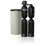 Kinetico Series Water Softeners